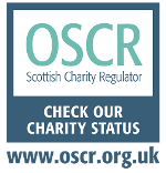 link that checks our charity status